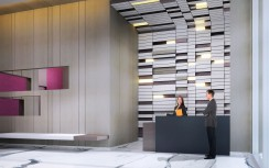 1.Star-tower-Receptionist