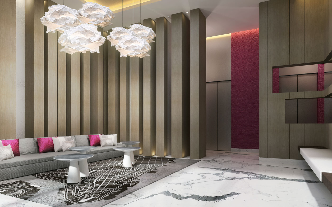 2.star-tower-Lobby