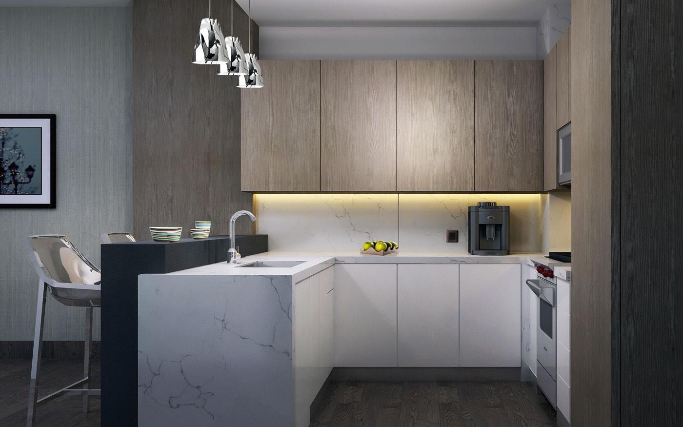 4.-start-tower-Kitchen