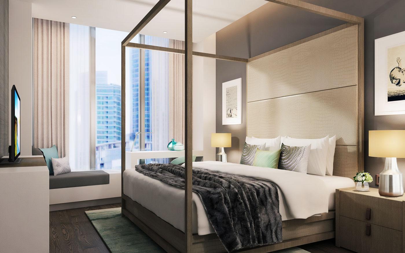 5.-start-tower-Apt-E-Bedroom