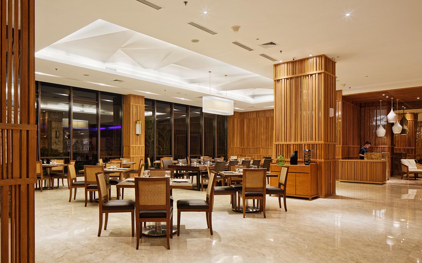 517-RINRA-Hotel-interior-(TSID)--07__09.11.2017-