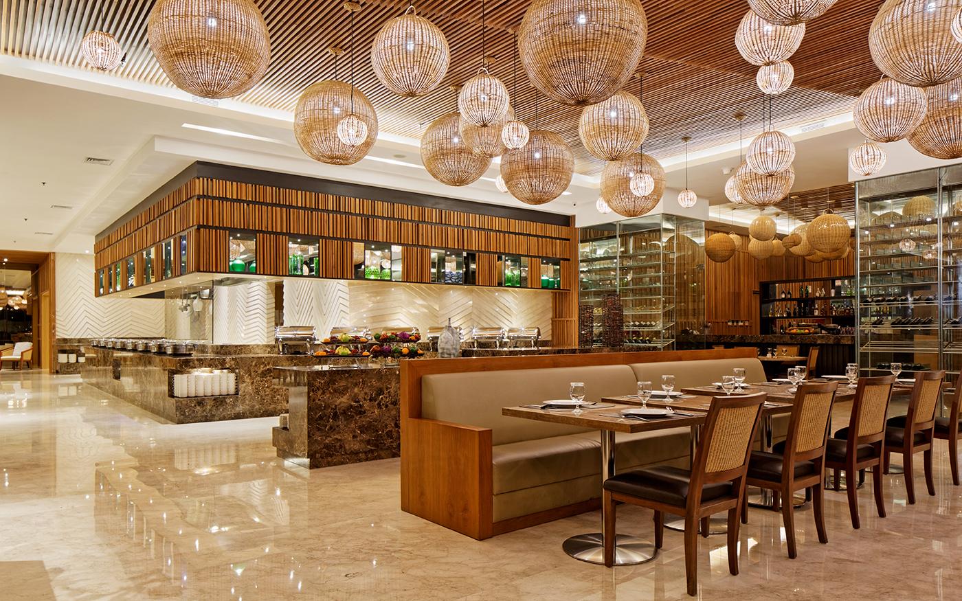 553-RINRA-Hotel-interior-(TSID)--07__09.11.2017-
