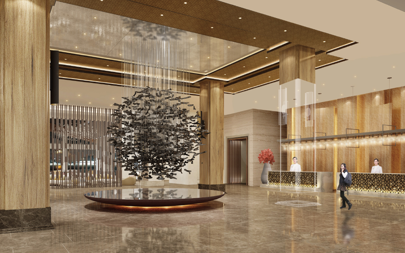 Doubletree-By-Hilton-Resort-_web_1