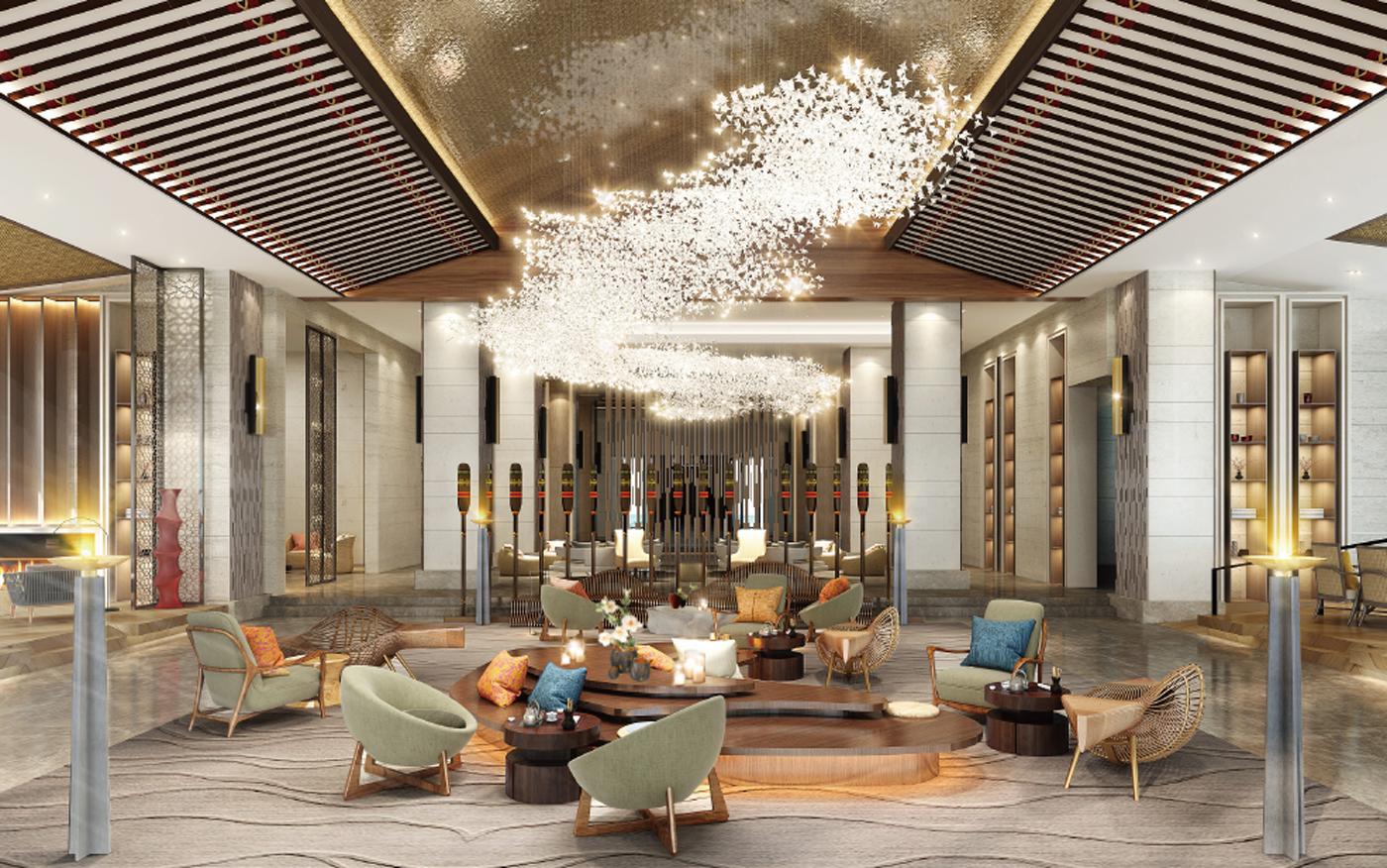 Doubletree-By-Hilton-Resort-_web_2