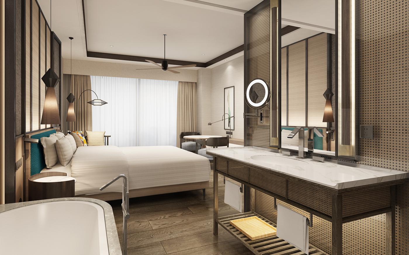 Doubletree-By-Hilton-Resort-_web_3