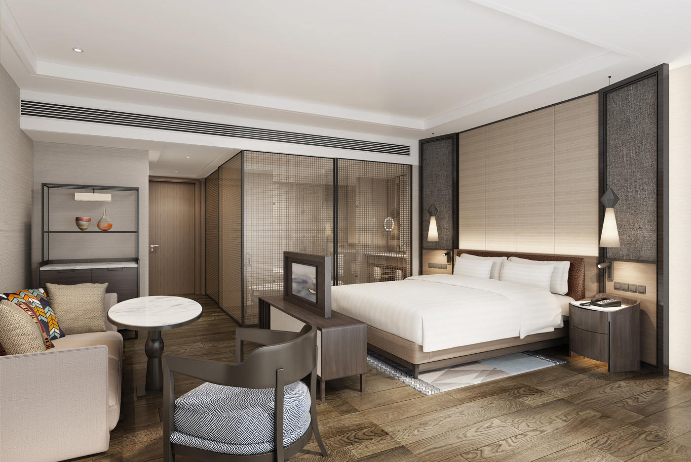 Doubletree-By-Hilton-Resort-_web_5