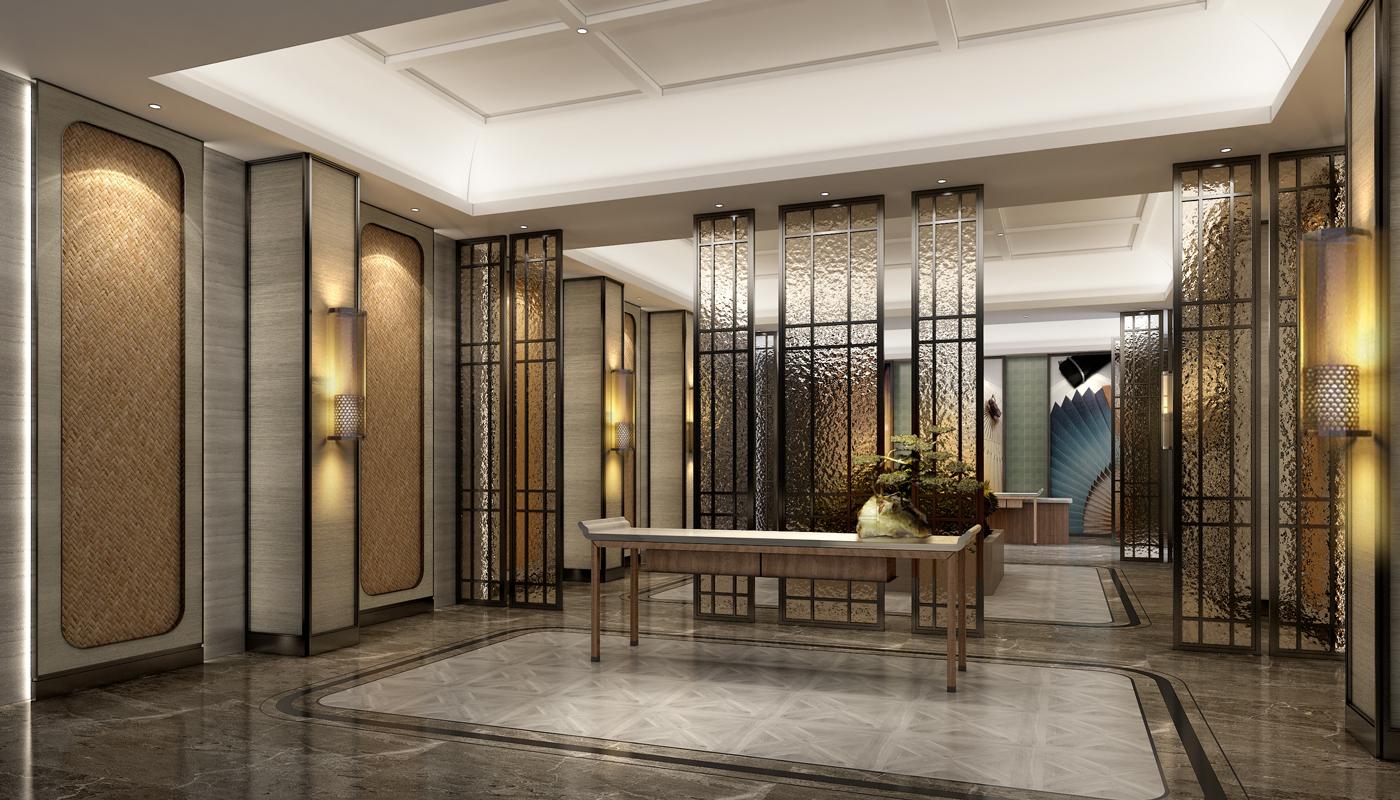 Doubletree-By-Hilton-Resort-_web_6