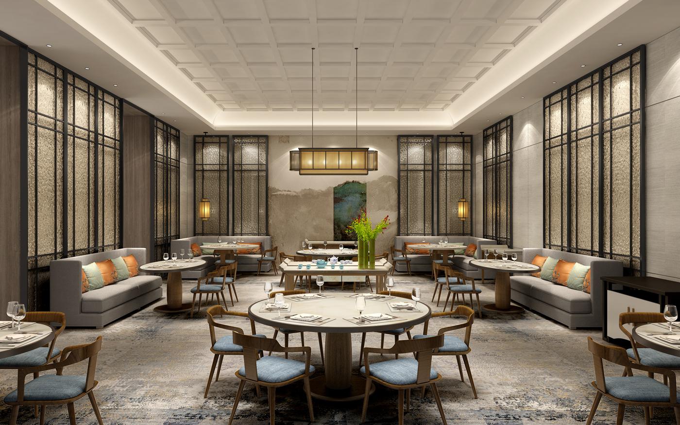 Doubletree-By-Hilton-Resort-_web_7