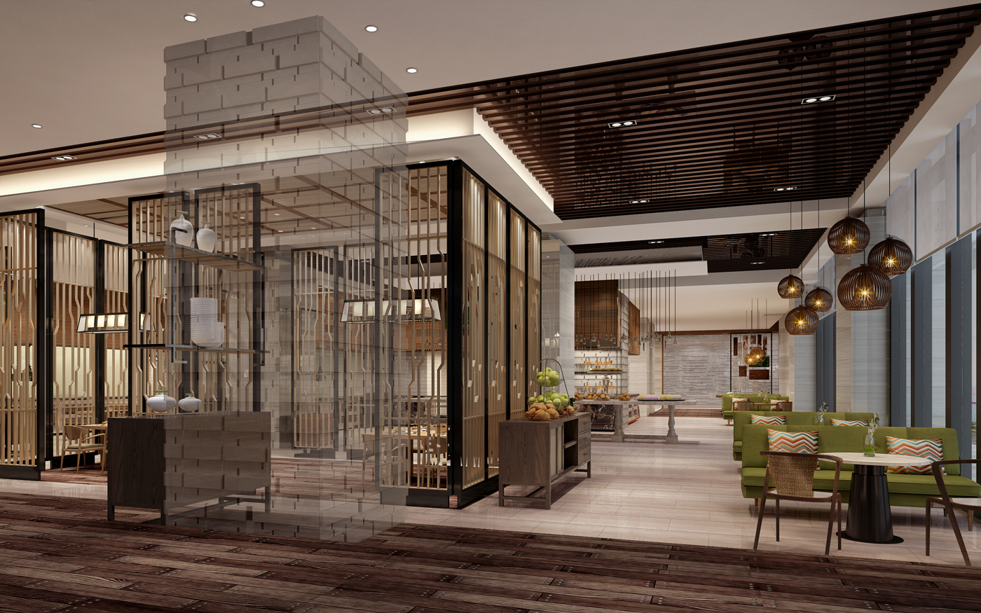 Doubletree-By-Hilton-Resort-_web_8