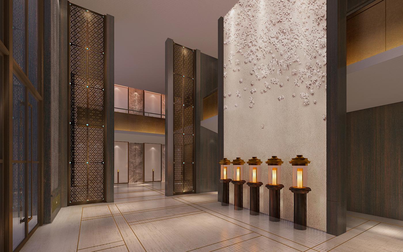 Regent_hotel_web_1
